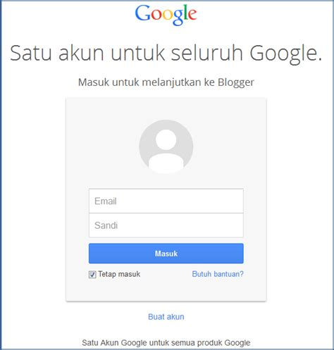 membuat website gratis google slazzweb cara membuat website gratis di blogspot