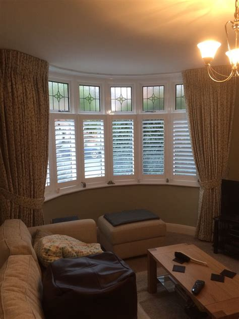 blinds n curtains curtains n20 london curtains blinds and shutters