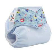 Popok Bayi Obras Popok Bayi Bahan Kain Tali 30 daftar perlengkapan bayi baru lahir yang wajib disiapkan