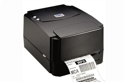 Barcode Printer Barcode Printer barcode printer suppliers in chennai barcode printer