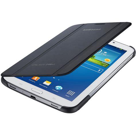 Flip Cover Samsung Galaxy Tab 2 7 0 samsung galaxy tab 3 flip cover cases 7 0 inch