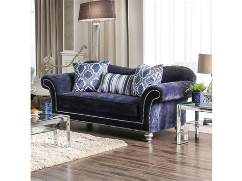 Navy Blue Microfiber Sectional Navy Microfiber Sofa Navy Blue Microfiber Sofa Protector