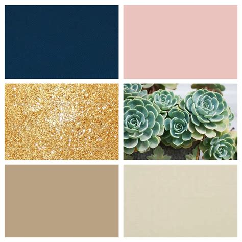 gold and gray color scheme my color scheme navy blush gold and nudes not the