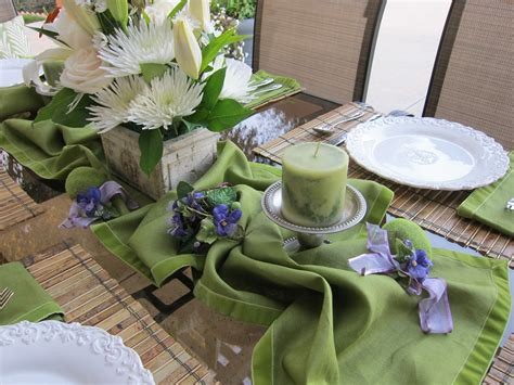 spring tablescape easter spring tablescapes lori s favorite things
