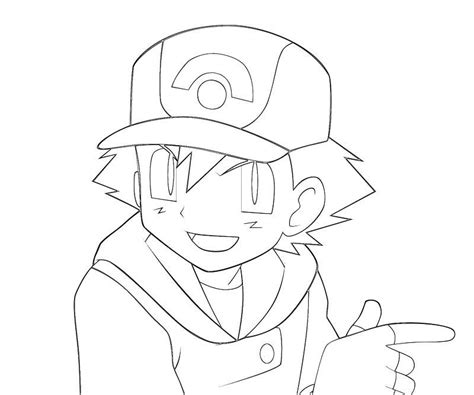 coloring pages for pokemon characters printable pictures of pokemon characters coloring home