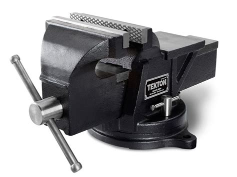 bench vice definition 6 inch swivel bench vise