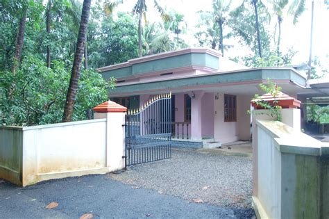images house file house kerala jpg wikimedia commons