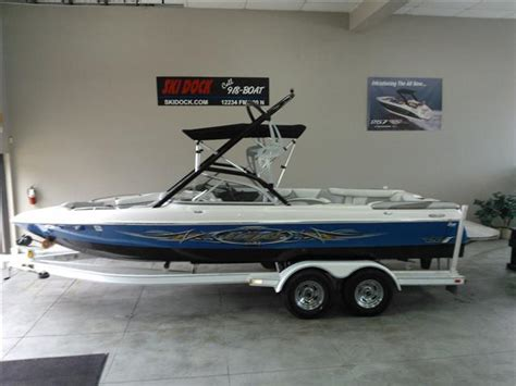 tige boats austin tige 22 boats for sale in austin texas