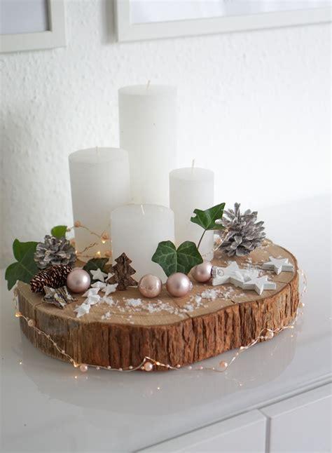 Adventskranz Diy by Adventskranz Diy Weihnachten Weihnachtsfeko Navidad