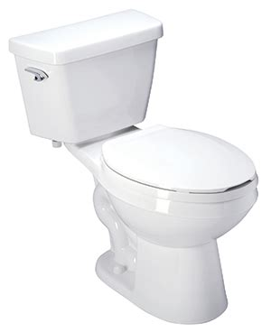 bathroom fixtures trinidad bathroom fixtures trinidad 21 perfect bathroom fixtures