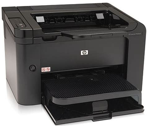 Printer Hp Fotocopy hp laserjet p1606dn ce749a toner cartridges