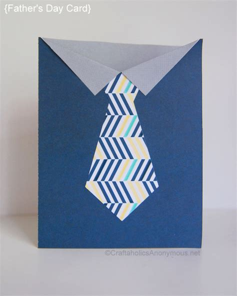 Handmade Fathers Day Cards - handmade cards ideas for fathers day on 2015