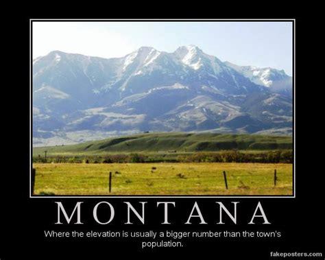 montana meme 7 jokes about montana that are actually