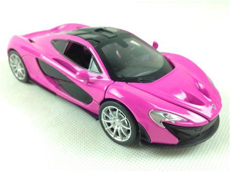 what is a model car 1 32 mclaren car model alloy diecast car high