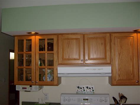 refacing kitchen cabinets syracuse