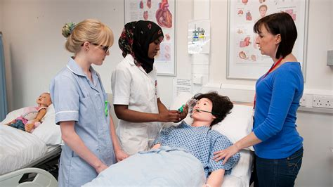 nursing dissertations nursing dissertations 28 images nurses thesis titles