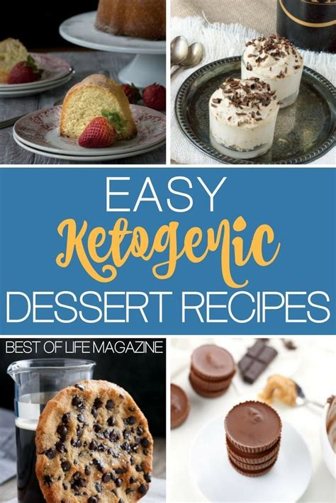 5 Sweet Recipes For Midweek by 6872 Best Trending Now Images On Magazine