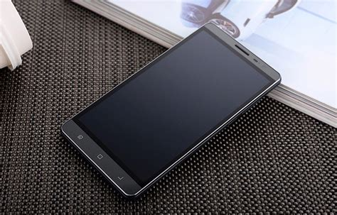 android phone reviews vkworld vk6050 android smartphone review