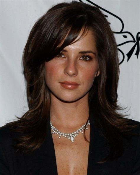 does kelly monaco have thin hair 22 best kelly monaco images on pinterest kelly monaco