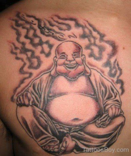 tattoo gallery buddha buddhist tattoos tattoo designs tattoo pictures page 4