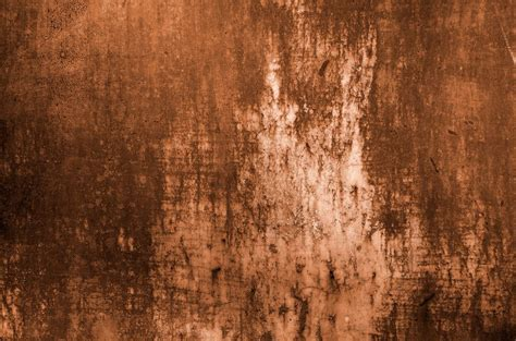 textured wall background brown grunge wall texture background photohdx
