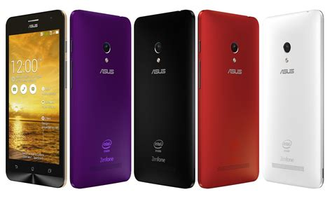Hp Asus Zenfone 5 16gb asus zenfone 6 fiche technique et caract 233 ristiques test