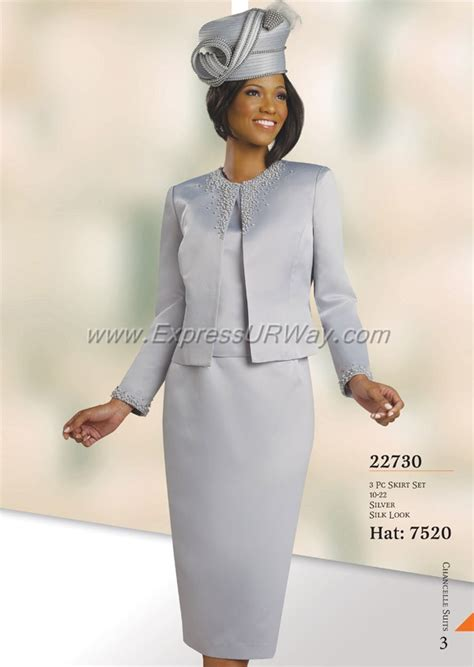 chancelle church suits for women spring 2014 chancelle womens suits fall 2014 www expressurway com