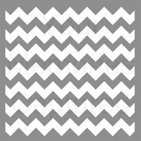 online chevron pattern maker 479 best images about templates on pinterest template