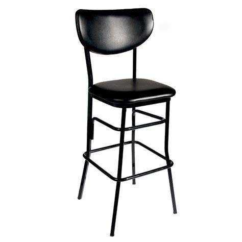 Bfm Seating Bar Stools by Restaurant Supply Restaurant Equipment Store
