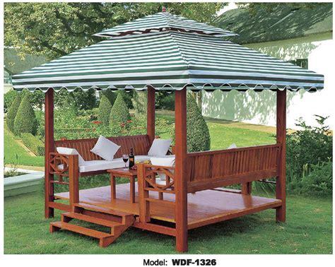 Patio Furniture Ltd by Best One Outdoor Furniture Ltd