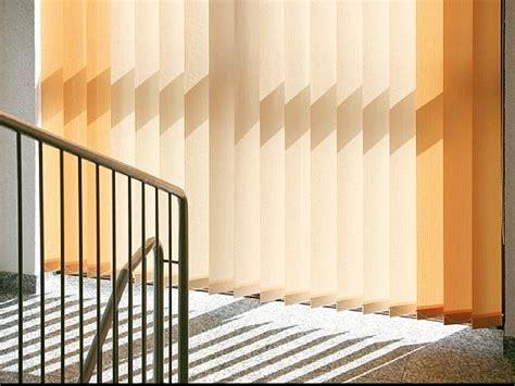 vorhang lamellen schmid storen ag zollikofen lamellen vorhang