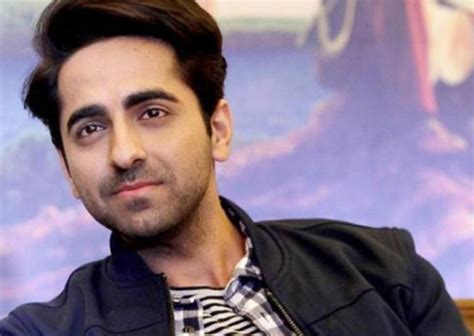 ayushman khurana haur style ayushmann khurrana speaks on his struggle says he used to