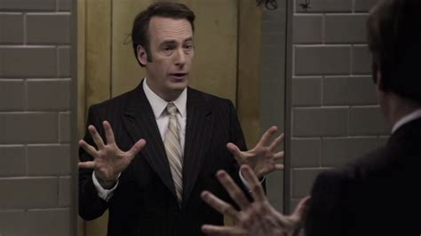 better call saul preview an extended trailer for better call saul reveals new jimmy