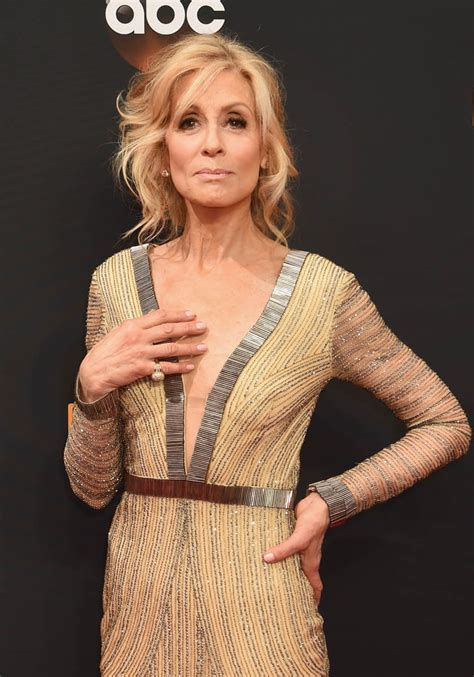 judith light weight loss judith light judith light movies