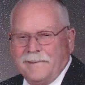 harold greenlee obituary allerton iowa tributes