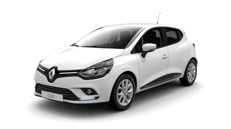 renault maroc nouvelle clio berline v 233 hicules particuliers v 233 hicules