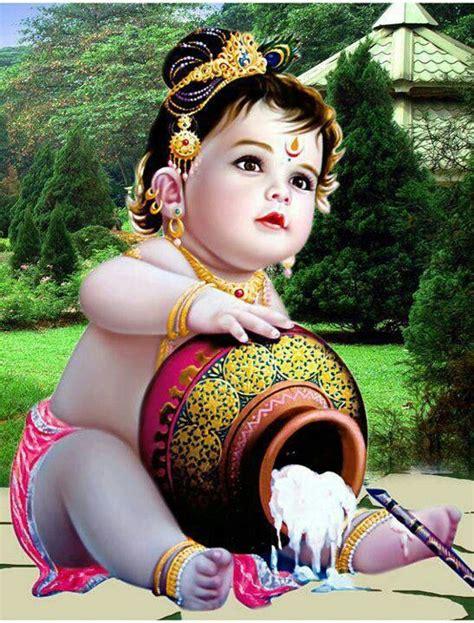 krishna ji themes krishna on pinterest