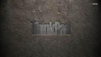 Lenovo Desk Top Lenovo Thinkpad Wallpapers Wallpaper Cave