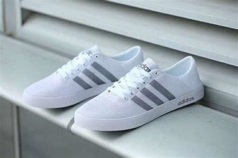 adidas s neo white shoes at rs 2290 sports shoes massimo international