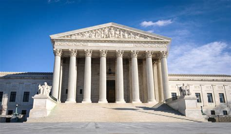 pa supreme court the news on the pa supreme court s redrawing of the