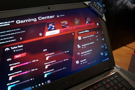 Asus Rog Gx700 Laptop Price asus rog gx700 a powerful laptop comes packed in a luggage