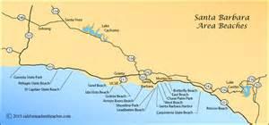 map of goleta california goleta directions