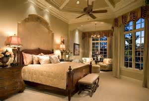 Master Bedroom Sitting Room Decorating Ideas - 21 master bedroom interior designs decorating ideas design trends premium psd vector