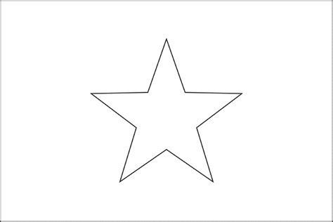 flag of vietnam 2009 clipart etc