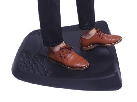 standing desk floor mats wholesale standing desk mats