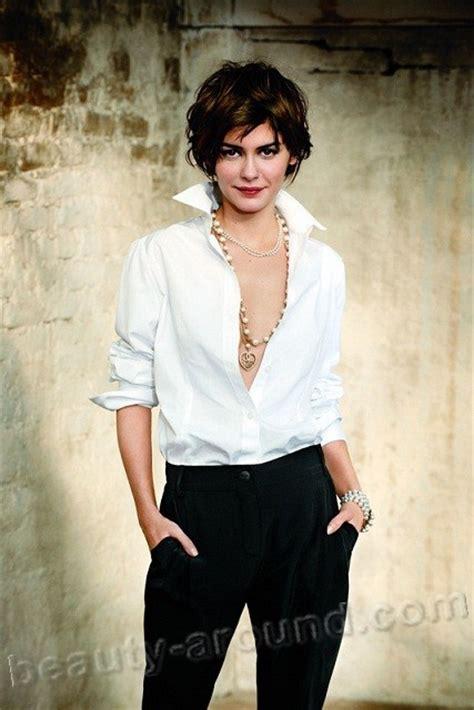 french women pinterest top 23 beautiful french women photo gallery