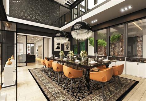 dining table room designs decorating ideas design