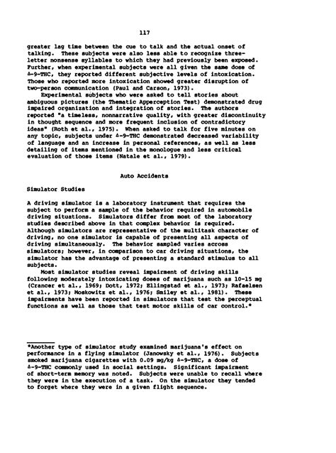 Entertainment Attorney Cover Letter by Sle Of Self Introduction Essay Writing A Nursing Cover Letter Entertainment Attorney Cover Letter