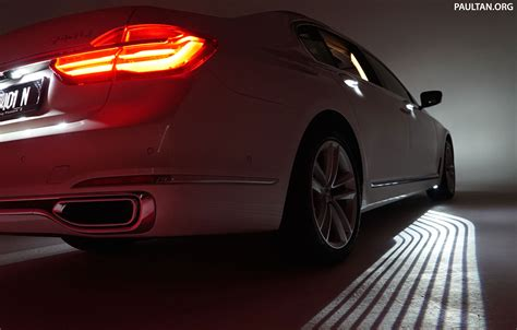 Home Story 2 by Bmw Welcome Light Carpet How Does It Work Image 448826
