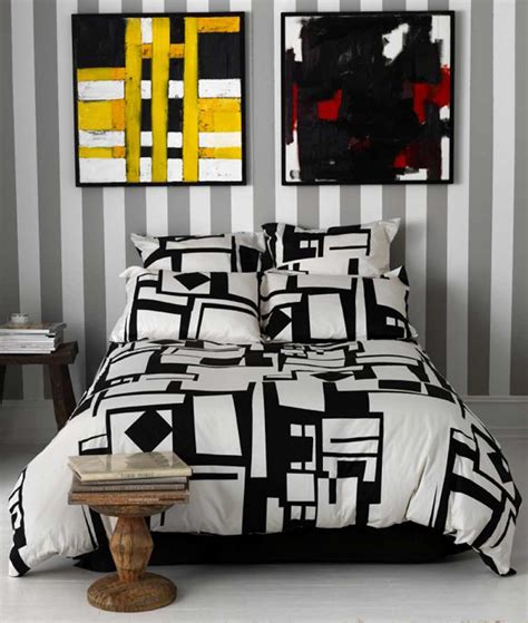 Popular Paint Colors For Bedrooms black and white bedspreads and comforters feel the home